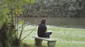 Pregação silenciosa