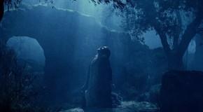 A agonia no Getsêmani
