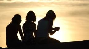 Ide e fazei amigos: a importância da amizade na evangelização dos universitários