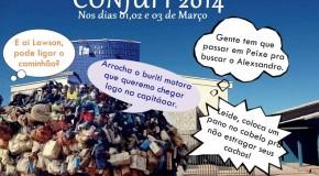 VIII Conjufe deve reunir mais de 500 jovens do Tocantins