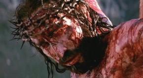 A responsabilidade pela morte de Jesus