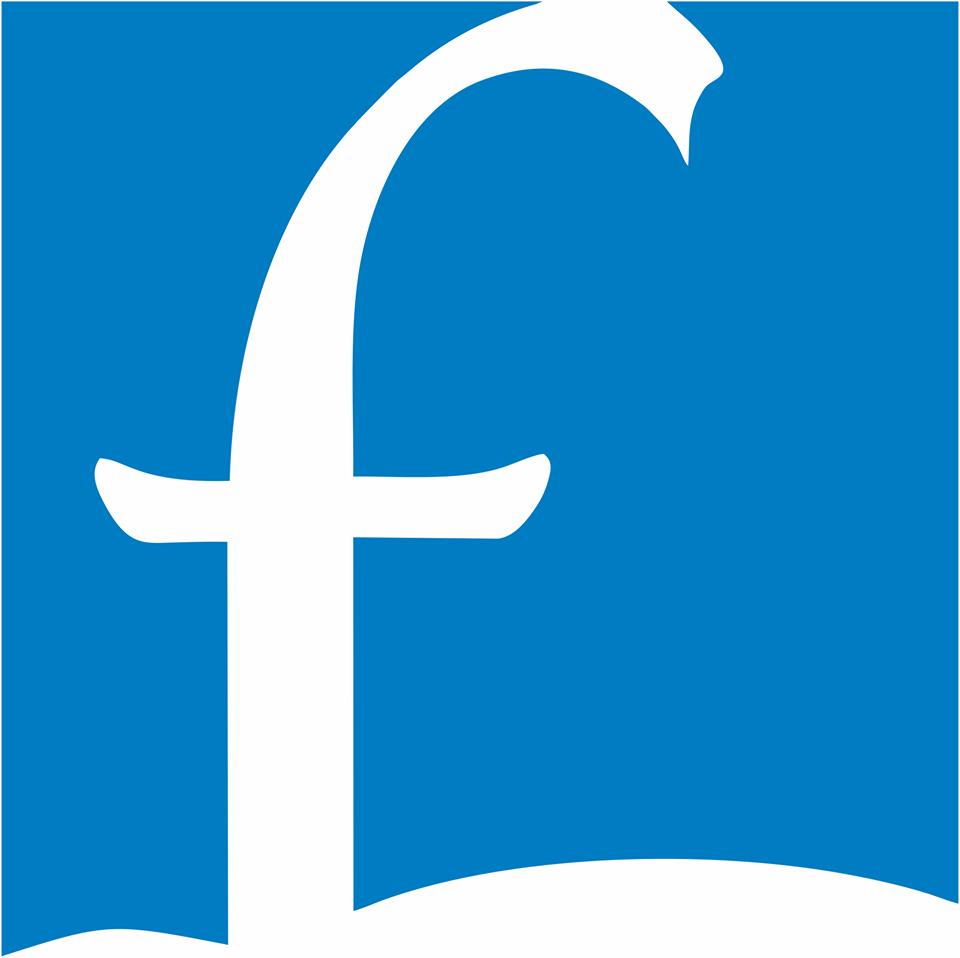 Alteração na Programação do Conjufe 2014