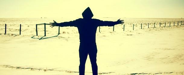 Liberdade para adorar