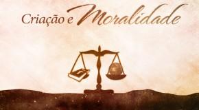 Moralidade: uma lição rápida