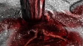 O sangue de Jesus cobrirá uma multidão de pecados
