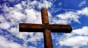 O sentimento de Cristo